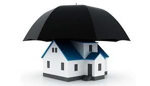 What Is Covered by Standard Homeowners Insurance?